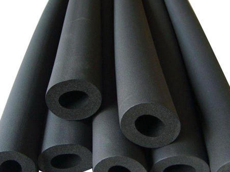 Tìm hiểu về nhựa PE (Polyethylene) 2