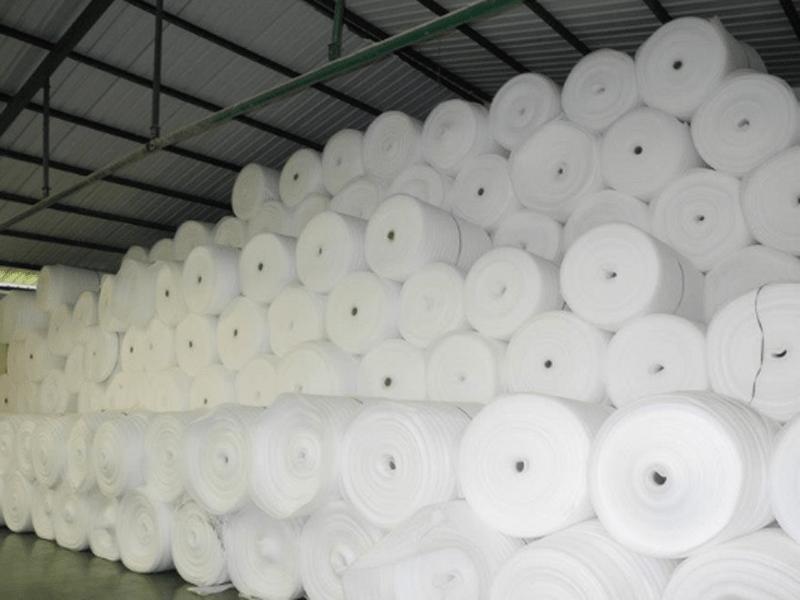 Công ty sản xuất mút xốp tại Bình Dương 15