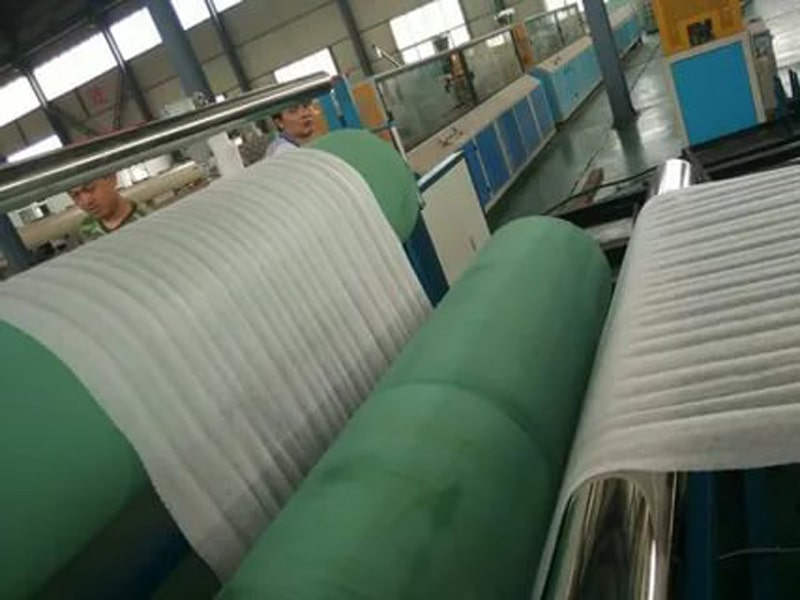 Công ty sản xuất mút xốp tại Bình Dương 13